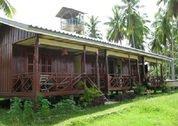 foto Pans Guest House