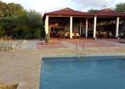 foto Osupuko Tarangire Lodge