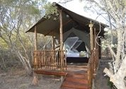 foto Shalati Camp