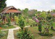 foto Karangsari Guesthouse