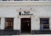 foto Asturias Gold