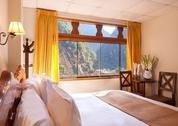 foto Inti Punku Inn