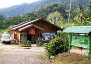 foto Pondok Cinta Alam