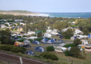 foto Surfside Holiday Park