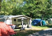 foto Camping Municipal Ruoms