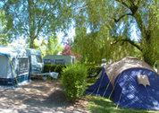 foto Camping Municipal de Layoule