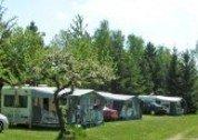foto Skanderborg Sø Camping