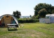 foto Husodde Strand Camping
