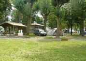 foto Camping Municipal de Saint Affrique