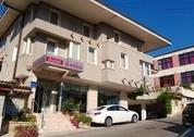 foto Hotel Hecco