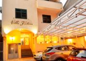 foto Hotel Villa Fortuna