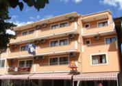 foto Hotel Viv