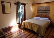 foto Hostel Isla de Banos