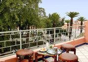 foto Hotel Ali