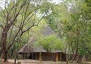 foto Kuti Campsite