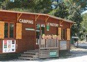 foto Camping Le Pastory