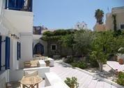 foto Hotel Captain Manolis