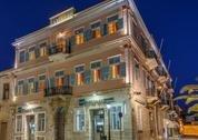 foto Hotel Chalaris
