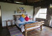foto Semonkong Lodge