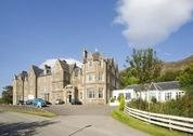 foto The Gairloch Hotel
