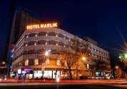 foto Marlik Hotel
