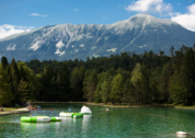 foto Camping Šobec