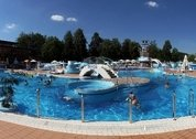 foto Ljubljana Resort