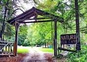 foto Natura Eco Camping