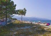 foto Camping San Damiano