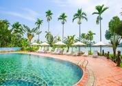 foto Pho Hoi Riverside Resort