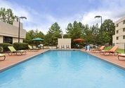 foto Country Inn & Suites Atlanta