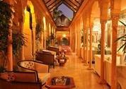 foto Hotel Fes Inn