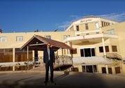 foto Hotel Zanbagh