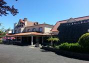 foto Hotel O Colmo