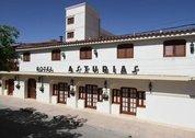 foto Hotel Asturias