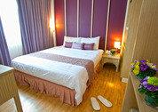 foto Trang Hotel