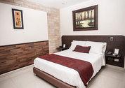 foto Acqua Express Hotel