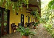 foto Tirimbina Rainforrest Centre