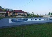 foto Pondok Indah