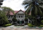 foto Sabaidee Guesthouse