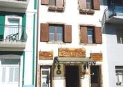foto Hotel Pelikan