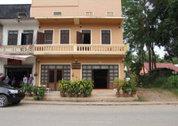 foto Villa Kiengkham