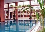 foto Hotel Miramar - Verlengingshotel
