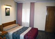foto Hotel Naranjo de Bulnes