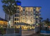 foto Hotel Gabana