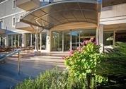 foto Hotel Ivka - verlengingshotel
