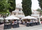 foto Hotel Dubrovnik - verlengingshotel