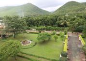 foto Leo Resorts