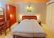 foto Gnanam Hotel