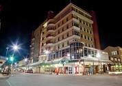 foto Kelvin Hotel